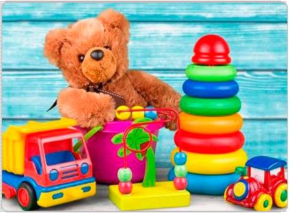 В нашем большом интернет-магазине игрушек можно купить товары и в розницу 9cc383c24456f