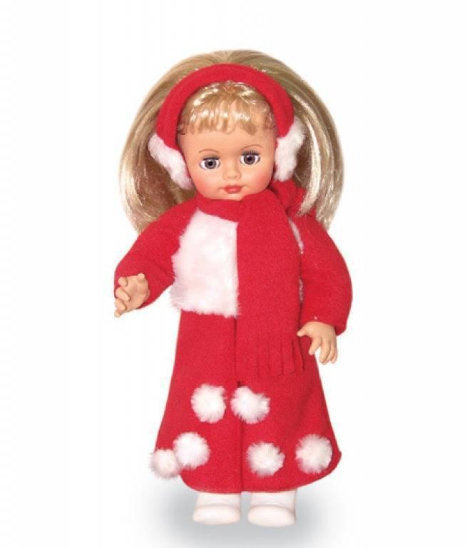 картинки кукла для лепки всегда стремились