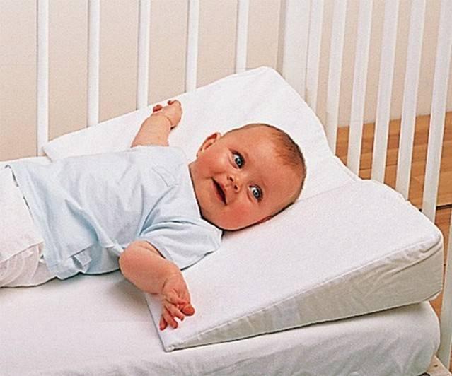 Афиша какого размера подушка нужна 3-летнему ребёнку расположение центре города