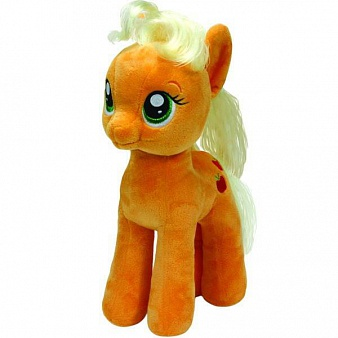 My Little Pony. Пони Apple Jack (высота 51 см)